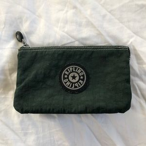 Kipling creativity pouch